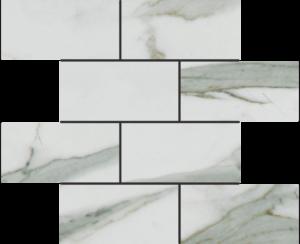 em-stat-ven-brick-polished-only-75x150-on-300x300-mosaic-ev-syd-20-00-sheet