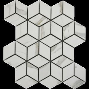 em-stat-ven-diamond-cube-polished-only-80x46-on-300x260-mosaic-ev-syd-30-00-sheet