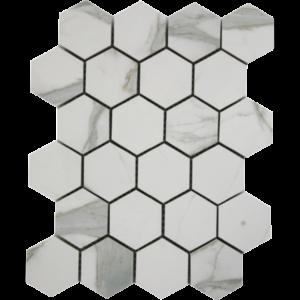 em-stat-ven-hexagon-polished-only-62x72-on-339x260-mosaic-ev-syd-36-00-sheet