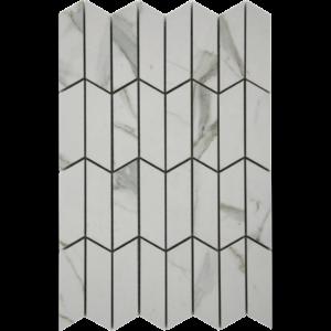 em-stat-ven-sailing-polished-only-30x90-on-247x365-mosaic-ev-syd-30-00-sheet