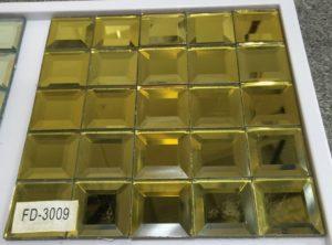 fd3009-golden-bevelled-squares-300-x-300-26-00-sheet-glnwy