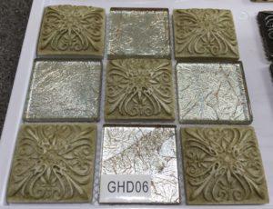 ghd-06-silver-grey-squares-300-x-300-32-00-sheet-glnwy