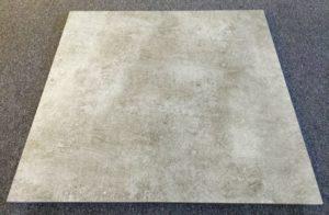 sdfn6802-olive-matt-600-x-600-40-00-sqm-glnwy