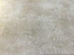 sdfn6802-olive-matt-600-x-600-40-00-sqm-up-close-glnwy