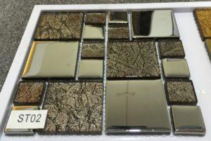 st02-silver-grey-french-pattern-300-x-300-32-00-sheet-glnwy