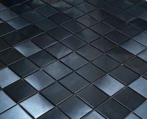 st05-48-x-48-square
