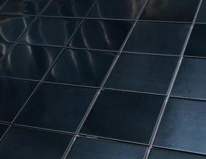 st06-98-x-98-square