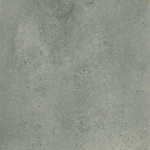 adige-smoke-6x6-lappato-matt-40-sqm-dwc