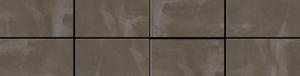 c-ment-brown-pattern-variations