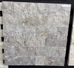 pacific-grey-cladding-sl-random-100x100-100x200-100x300-140-sqm