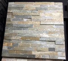 almond-ledge-stone-sl-600-x-200-110-sqm