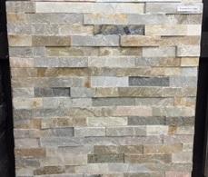 almond-ledger-stone-sl-600-x-200-110-sqm