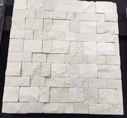 aspen-white-stone-cladding-sl-400-x-250-flats-130-sqm-corners-130-lin-m