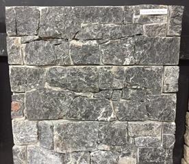 georgian-black-heritage-sl-600-x-150-150-sqm