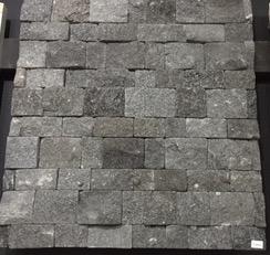 lava-stone-cladding-sl-400-x-250-flats-130-sqm-corners-130-lin-m