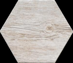 legno-sbiancota-smooth-hexagon-280-x-240-ev-syd-90-sqm