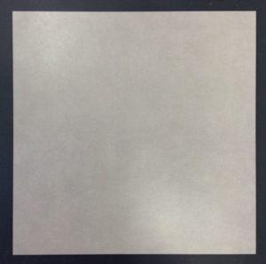 studio-taupe-plain-595-x-595-80-sqm-bti-colorker