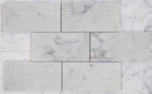vm121-carrara-c-honed-subway-tile-75x150x10mm-w-1mm-arris-200-sqm-ex-syd