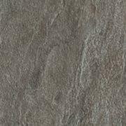victoria-stone-bronze-external-3x6-50-sqm-diy