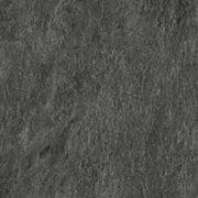 victoria-stone-dark-grey-external-3x6-50-sqm-diy
