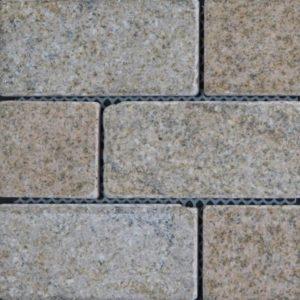 G682_Brick_Pattern_Tumbled_306x312x20_Sheet