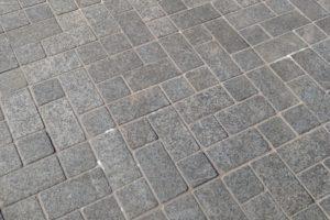 G684_Brick_Pattern