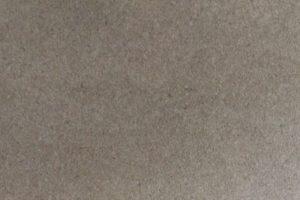 HT_Taupe_Porcelain_600x600_20mm_Grip_R11