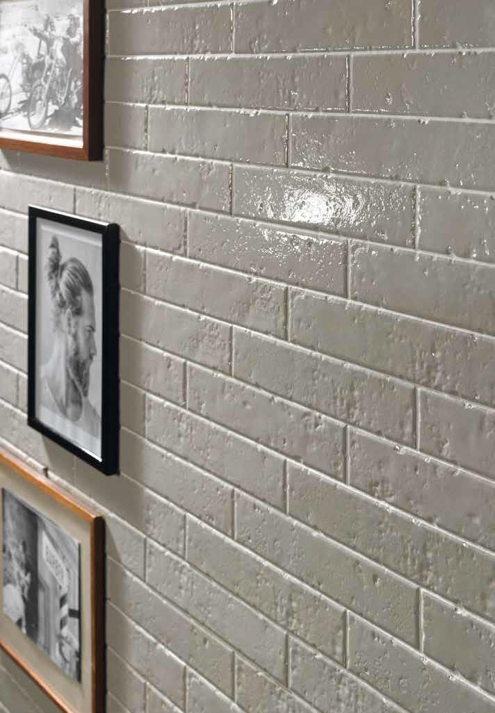 Brickart Savannah Tile Amp Stone Gallery