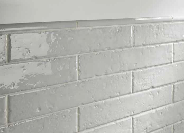 Brickart Vanilla Tile Amp Stone Gallery